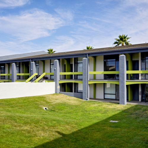 Apartment Community in Phoenix - Bloom 24