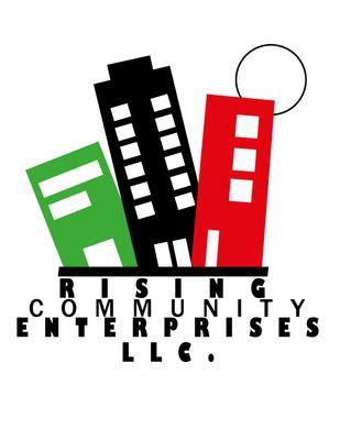 Avatar for Rising Community Enterprises LLC