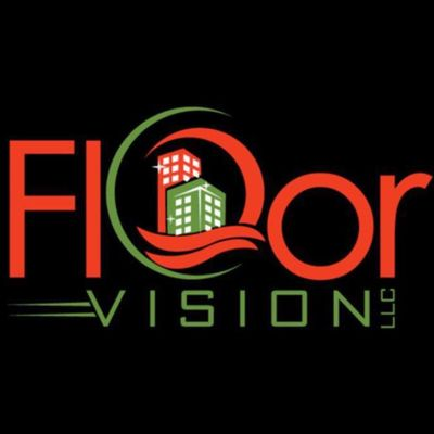 Avatar for Floor Vision LLC
