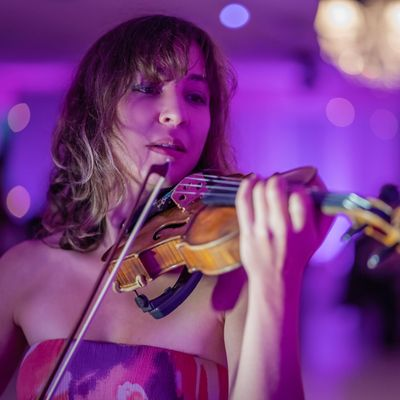 Avatar for Violin Lessons or Events by a Juilliard Graduate Whitewright, TX Thumbtack