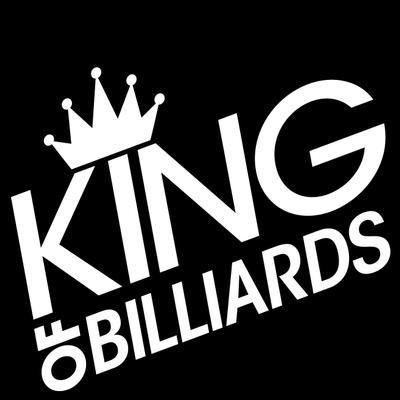 King Of Billiards Hialeah, FL Thumbtack