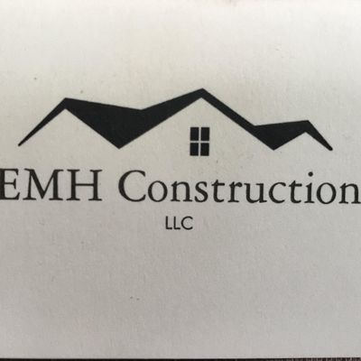 Avatar for EMH Construction LLC