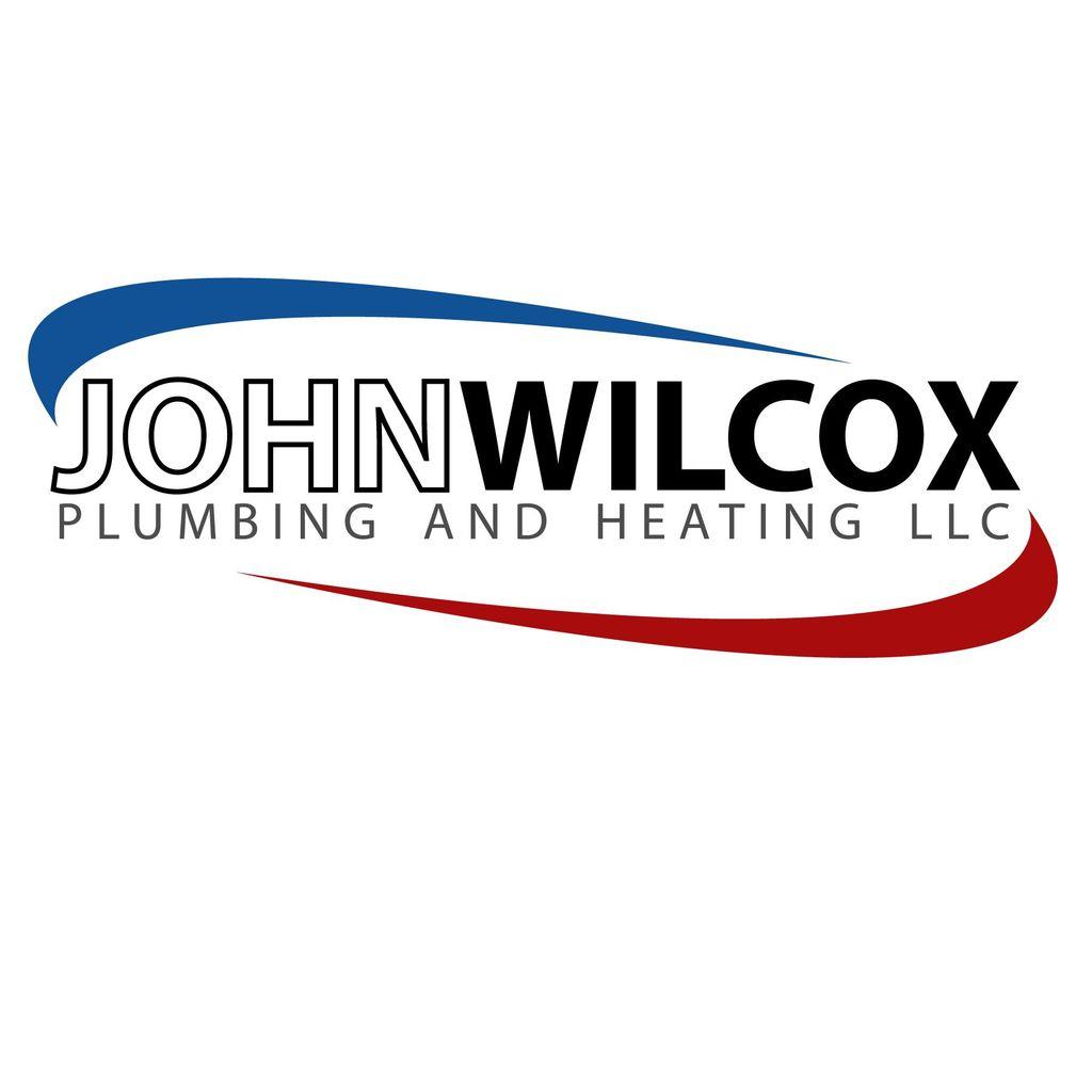 John Wilcox Plumbing and Heating LLC