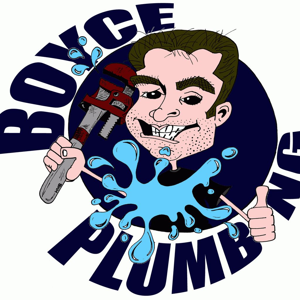 Boyce Plumbing LLC