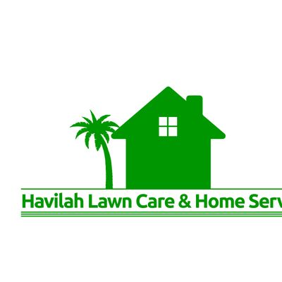 Avatar for Havilah Lawn Care and Home Services