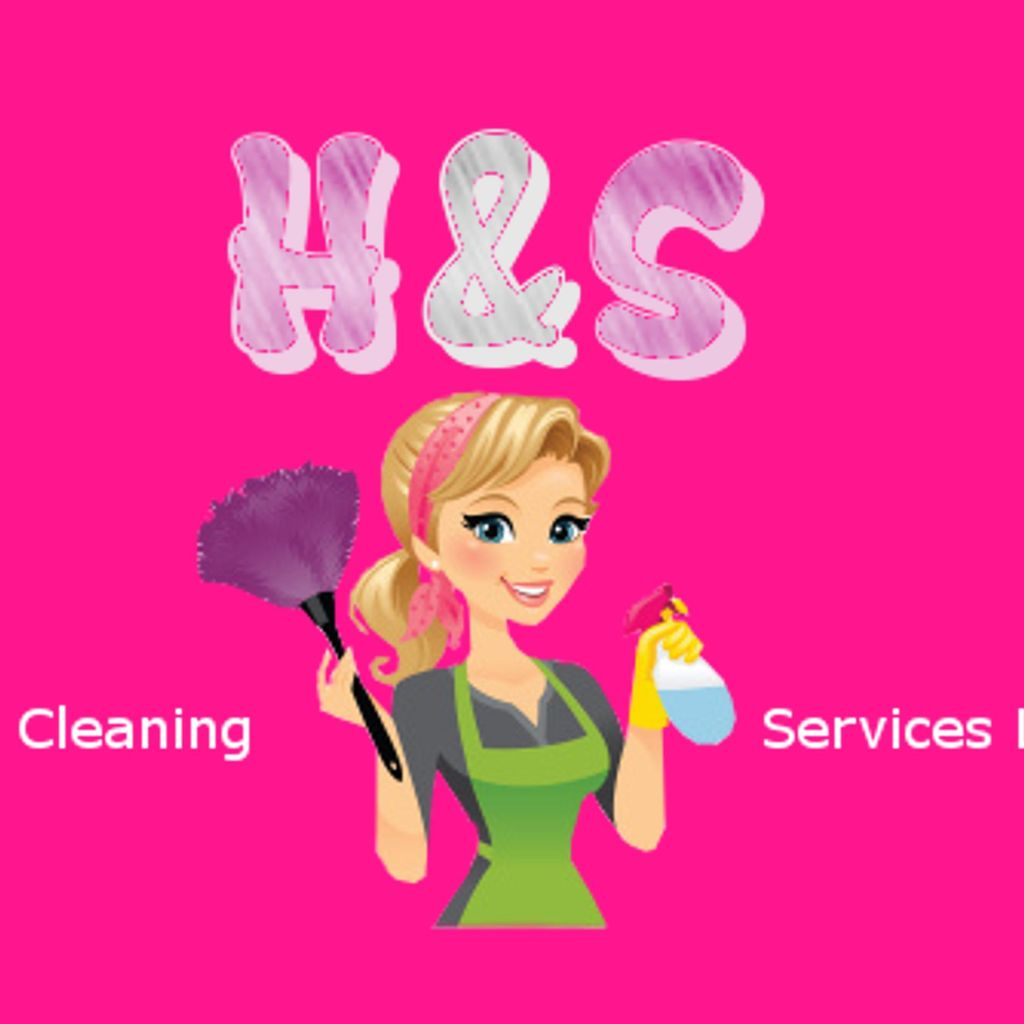 H&S Cleaning Services LLC