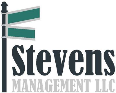 Avatar for Stevens Management