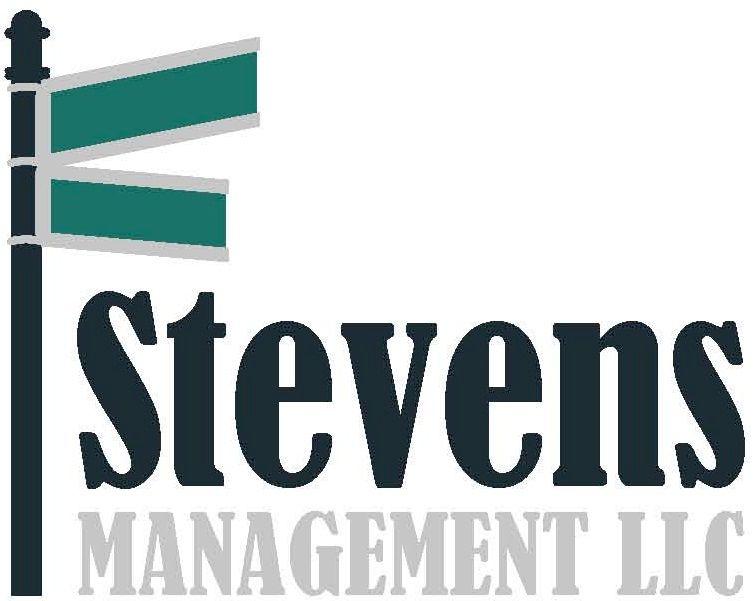 Stevens Management