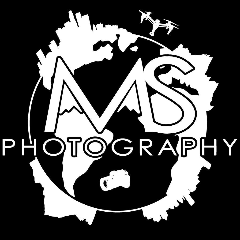 Msimokphotography