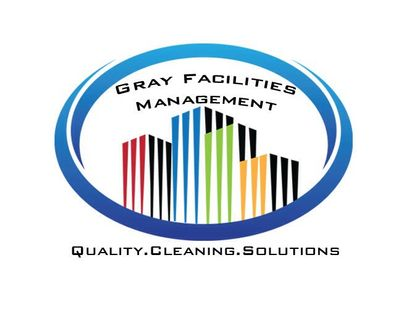 Avatar for Gray Facilities Management