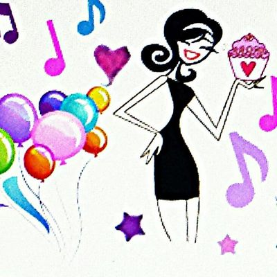 Avatar for Petite Diva's Fiesta & Events