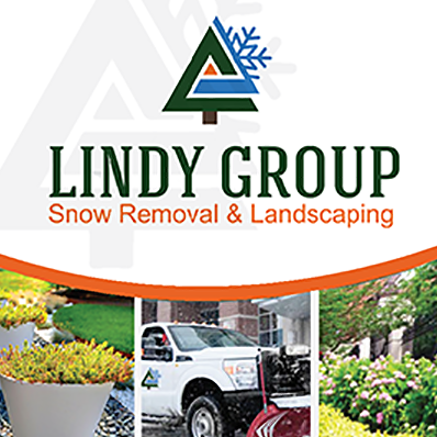 Avatar for Lindy Group LLC