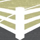 Avatar for A & K FENCEWORKS, LLC Zephyrhills, FL Thumbtack