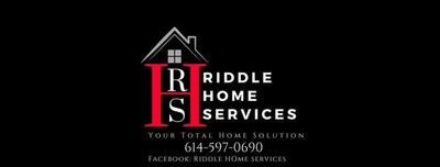 Avatar for Riddle Home Services Westerville, OH Thumbtack