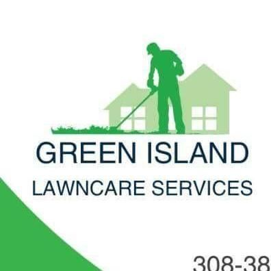 Avatar for Green Island Lawncare Services Grand Island, NE Thumbtack