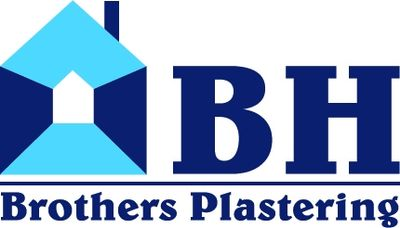 Avatar for BH Brothers Plastering & General Repairs Somerville, MA Thumbtack