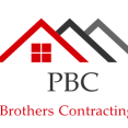Paul Brothers Contracting LLC Louisville, KY Thumbtack