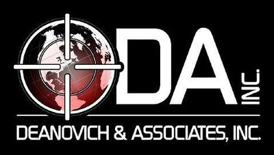 Avatar for Deanovich & Associates Frederick, MD Thumbtack