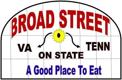 Avatar for Broad Street on State Catering Services Bristol, TN Thumbtack