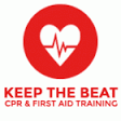 Avatar for Keep The Beat CPR & First Aid Training