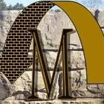 Avatar for Max's Masonry Austin, TX Thumbtack