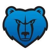 Avatar for Bear's Moving Co