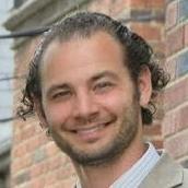 Jesse Weigel Digital Marketing