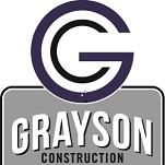 Grayson Construction, LLC Westminster, CO Thumbtack