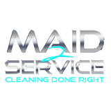 Avatar for Maid 2 Service CLEANING DONE RIGHT!