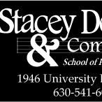 Stacey De & Company, School of Performing Arts
