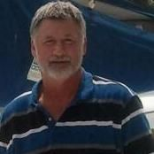 Avatar for Kearns Construction & Allegro Sails Mchenry, IL Thumbtack