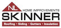Avatar for N.L. Skinner Home Improvements, LLC