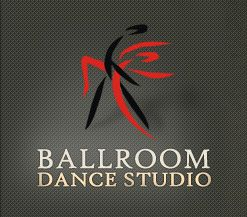 Avatar for Ballroom Dance Studio