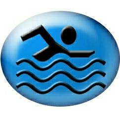 Avatar for May Swimming Pool Service