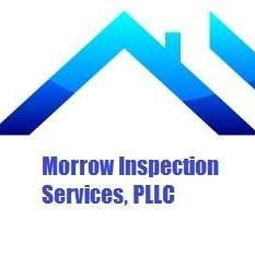 Morrow Inspection Services, PLLC