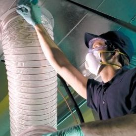 Home Pro - Air Duct Cleaning , LLC