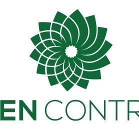Evagreen Contractors