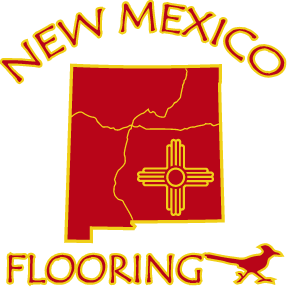 Avatar for New Mexico Flooring