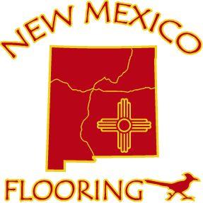 New Mexico Flooring