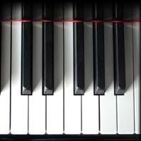 Avatar for Berkeley Piano Lessons Berkeley, CA Thumbtack