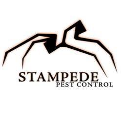 Avatar for Stampede Pest Control Prosper, TX Thumbtack
