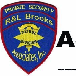 Avatar for R&L BROOKS ASSOCIATES Orlando, FL Thumbtack