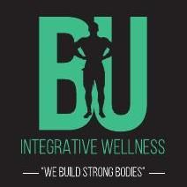 Avatar for B U Integrative Wellness Bossier City, LA Thumbtack