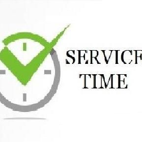 Avatar for ServiceTime Chipley, FL Thumbtack