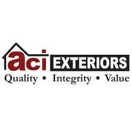 Avatar for ACI Exteriors Saint Charles, MO Thumbtack