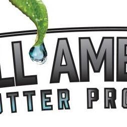Avatar for All American Gutter Protection Jacksonville, FL Thumbtack