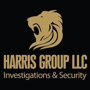 Avatar for Harris Group LLC Lake Mary, FL Thumbtack