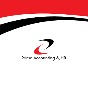 Avatar for Prime Accounting & HR