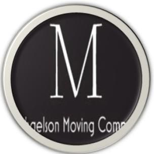 Avatar for Michaelson Moving Company