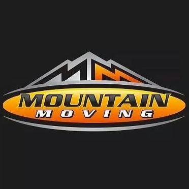 Mountain Moving LLC